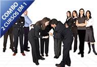 Psicologia Organizacional: Recrutamento e Seleção