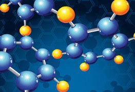 Curso de Química Orgânica