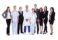 Saúde do Trabalhador