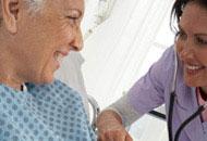 Enfermagem em Saúde do Idoso