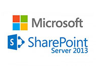 OD20331BC - Core Solutions of Microsoft® SharePoint® Server 2013