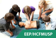 Suporte Avançado de Vida em Gastroenterologia - Endoscopia