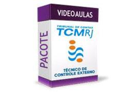 TCM-RJ: Técnico de Controle Externo