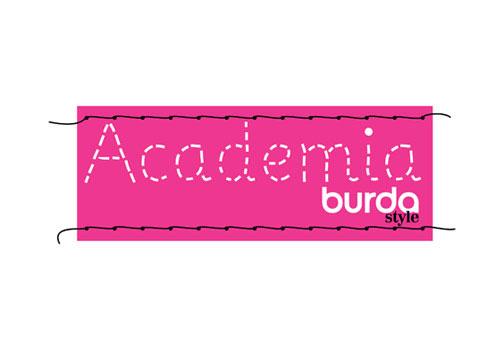 Curso Vestido para Iniciantes by Academia Burda