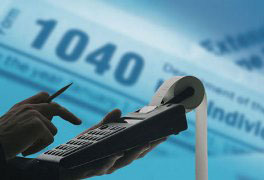 Curso de Impostos federais, estaduais e municipais
