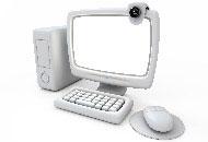 Curso Online de Segurança Digital