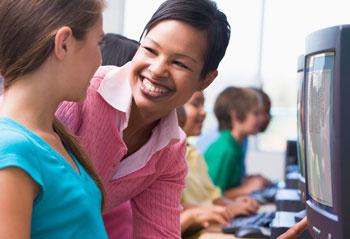 Pós-Graduação em Informática e Comunicação na Educação - especialização lato sensu