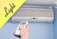 Curso Instalação e Manutenção de Aparelhos de Ar-Condicionado