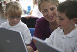 Curso Interdisciplinaridade na Escola