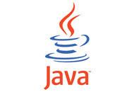 Java nas Tecnologias JSP/Servlet JSP