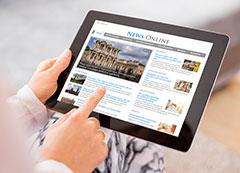 Curso de Jornalismo Digital
