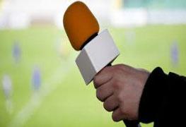 Pós-graduação em Jornalismo Esportivo - Especialização lato sensu