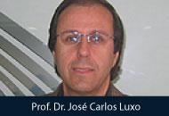 Curso Matemática Financeira - Avançado com José Carlos Luxo