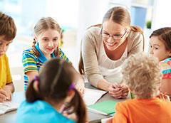Curso Linguagem - Teoria, Avaliação e Terapia