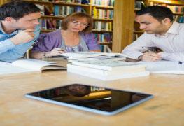 Pós-graduação em Linguística - Especialização lato sensu