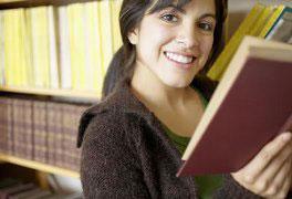 Curso Literatura Brasileira, Literatura Portuguesa