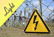 Manutenção Industrial - Cargas elétricas, planejamento e gestão de qualidade
