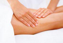 Curso de Massagem Redutora