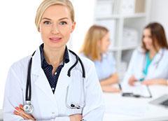 Curso Medicina do Trabalho