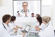 Pós-Graduação em Administração Hospitalar - especialização lato sensu