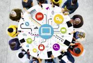 Pós-Graduação em MBA em Aplicativos para Dispositivos Móveis com Ênfase em Desenvolvimento - especialização lato sens