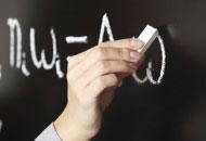 Pós-Graduação em Ensino de Física e Matemática - especialização lato sensu