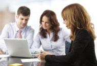Pós-Graduação em MBA em Gestão e Estratégia Empresarial - especialização lato sensu