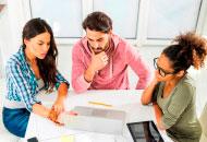 Pós-graduação em Marketing Digital e Consumo - especialização lato sensu