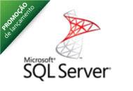 10142AC - Instalação e Manutenção do Microsoft SQL Server 2008