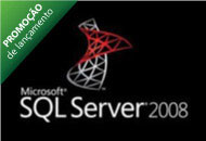 10169AC - Implementação do Microsoft SQL Server 2008
