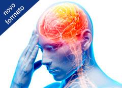 Curso de Neuropsicologia