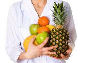 Curso Online de Cardápio Vegetariano