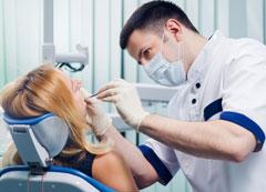 Curso Odontologia Hospitalar