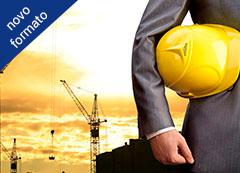 Curso Orçamento de Obras de Construção Civil
