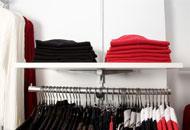 Curso Como Organizar Closets e Acessórios
