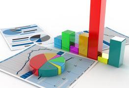 Curso Pesquisa de Mercado e Análise