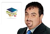 Português Avançado para Concursos Teoria e Questões