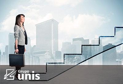 Curso Online de Recuperação Disciplina Atratividade, Cargos, Carreira e Remuneração - UNIS