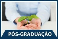 Pós-graduação em Direito Ambiental - especialização lato sensu