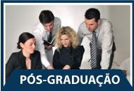 Educação Corporativa - especialização lato sensu