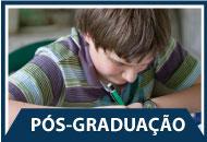 Pós-graduação em Educação Inclusiva com Ênfase em Deficiência Intelectual - especialização lato sens