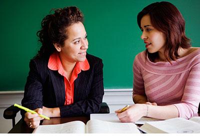 Gestão Escolar - especialização lato sensu
