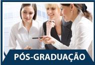 Pós-graduação em Gestão e Marketing em Serviços - especialização lato sensu