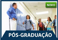 Inspeção Escolar - especialização lato sensu