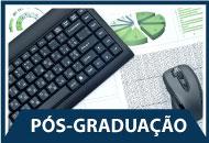 Pós-graduação em Gestão e Marketing Digital - especialização lato sensu