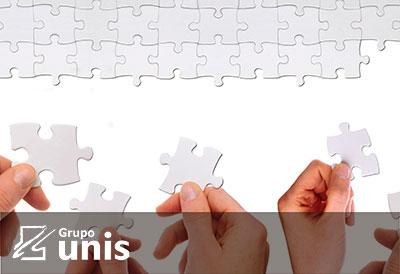 Curso Online de Recuperação Disciplina Mudanças Organizacionais - UNIS