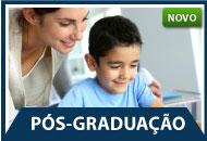 Orientação Educacional - especialização lato sensu