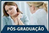 Pós-graduação em Saúde Mental - especialização lato sensu