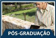 Pós-graduação em Cultura Teológica - especialização lato sensu