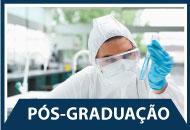 Pós-graduação em Vigilância Sanitária - especialização lato sensu